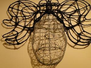 carnival wire mak